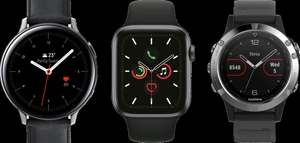 Westmore bring a friend smart watch